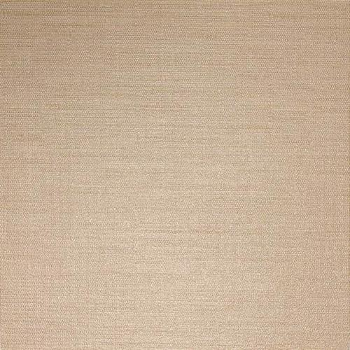 Infusion Gold Fabric IF53