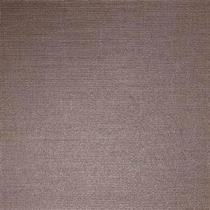 CeramicPorcelainTile Infusion IF5412241P BrownFabric