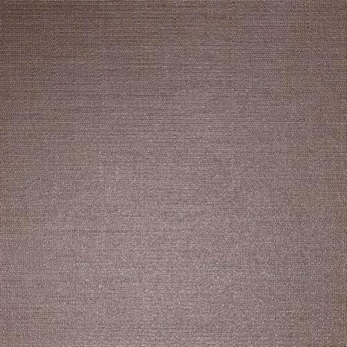 Brown Fabric