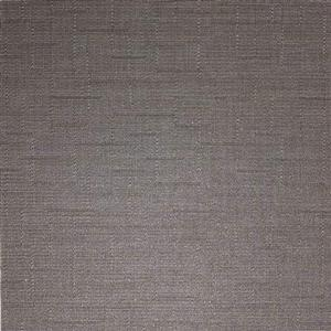 CeramicPorcelainTile Infusion IF5512121P GrayFabric