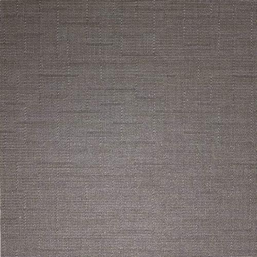 Infusion Gray Fabric IF55