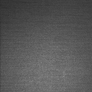 CeramicPorcelainTile Infusion IF5612121P BlackFabric