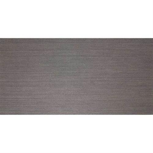 Infusion Gray Wenge IF65