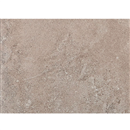 CeramicPorcelainTile Abound Ashen  thumbnail #1