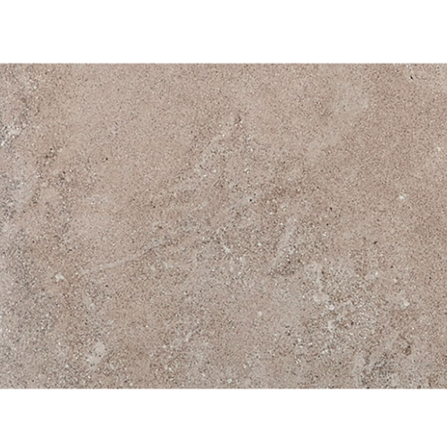CeramicPorcelainTile Abound Ashen  main image