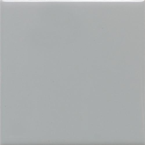 Matte Matte Light Smoke 1 0004
