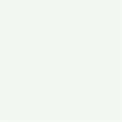 Matte Matte Designer White 1 0061
