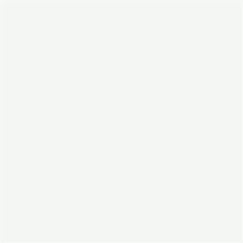 Matte Designer White (1)