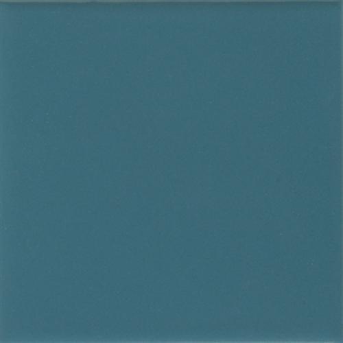 Matte Matte Bimini Blue 2 0085