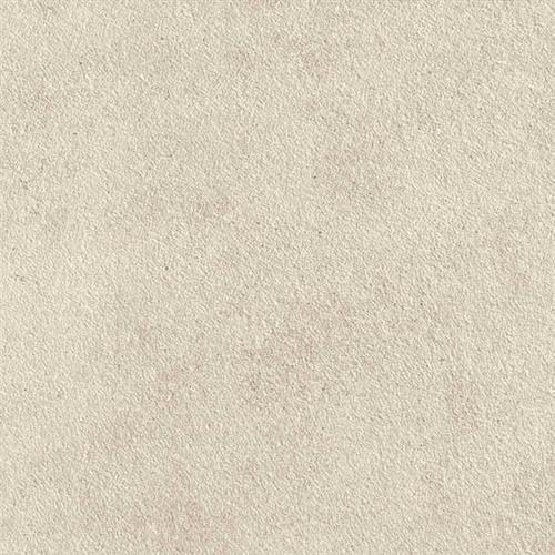 Relevance Contemporary Cream Textured RL01