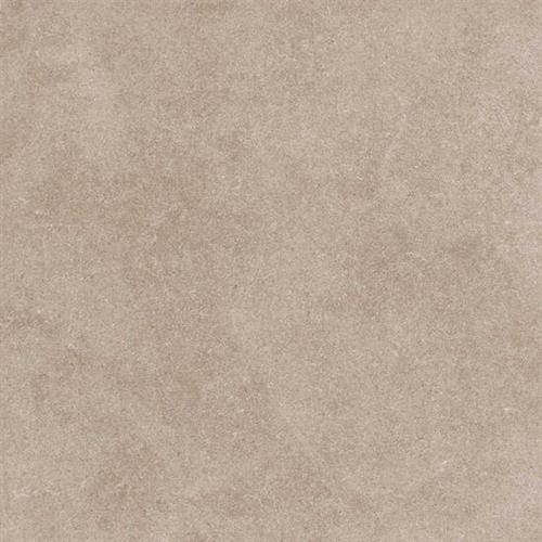 Relevance Timely Beige Unpolished RL02