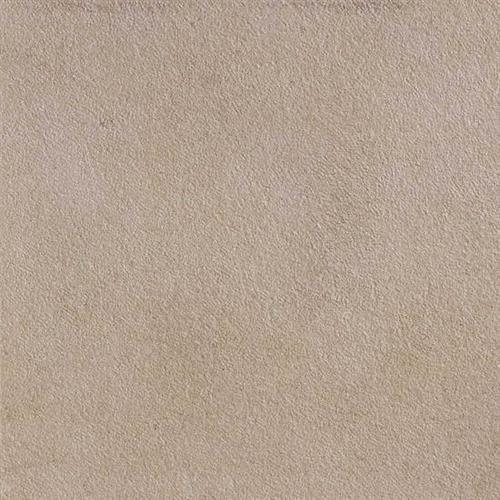Relevance Timely Beige Textured RL02