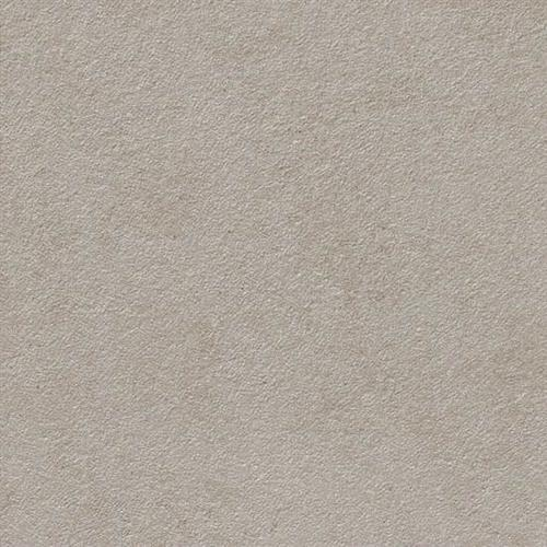 Relevance Germane Gray Textured RL03