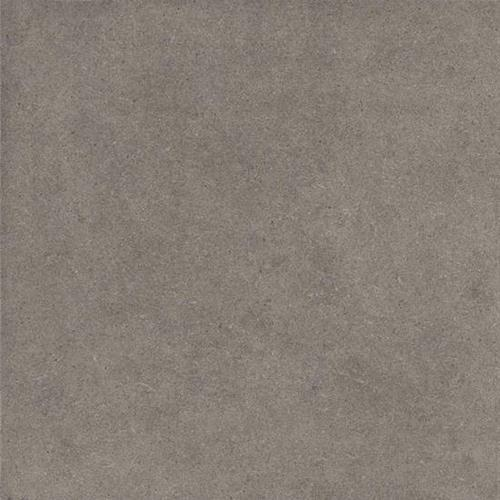 Relevance Essential Charcoal Unpolished RL04