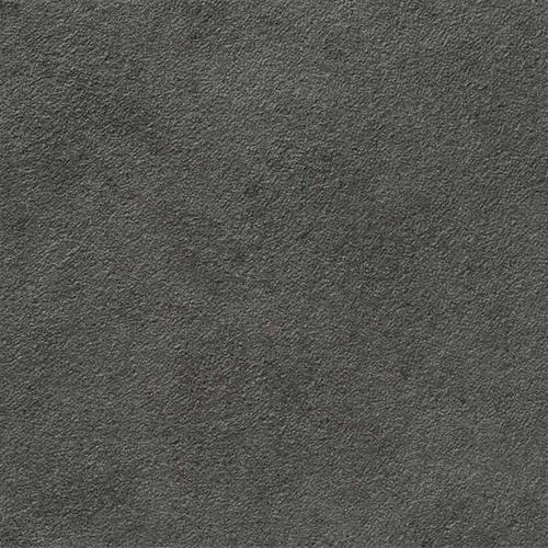 Relevance Exact Black Textured RL05