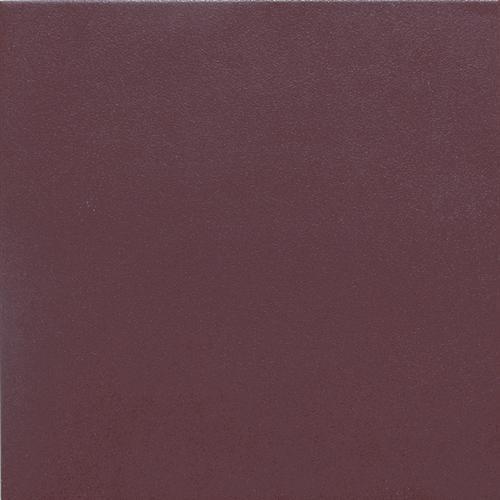Urban Tones Burgundy R941