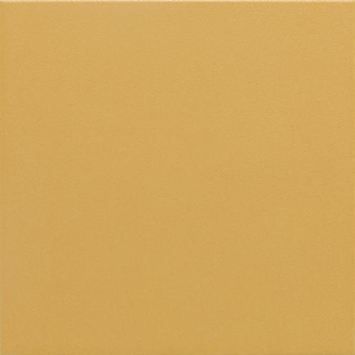 Urban Tones Mustard R943