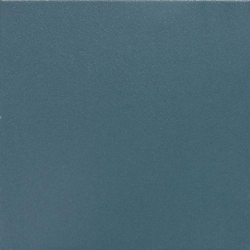 Urban Tones Bimini Blue R968