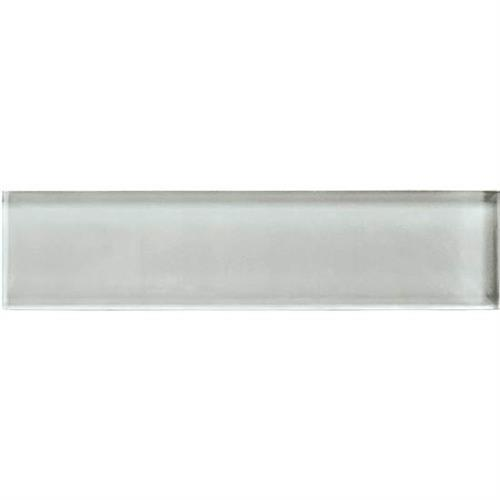 Color Appeal Silver Cloud 2X8 C102