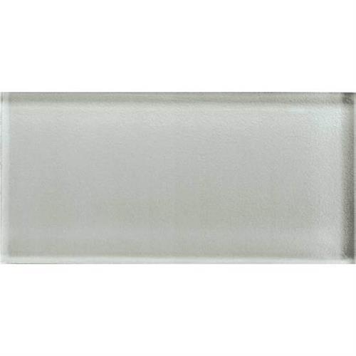 Color Appeal Silver Cloud 3X6 C102