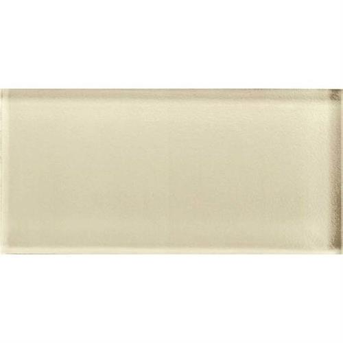 Color Appeal Cloud Cream 3X6 C104