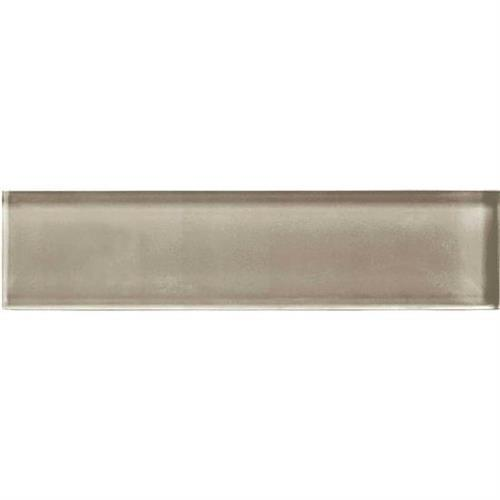Plaza Taupe 2x8