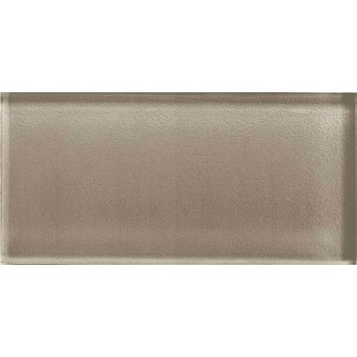 Plaza Taupe 3x6