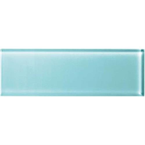 Fountain Blue 4x12