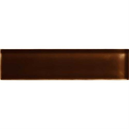 Color Appeal Copper Brown 2X8 C114