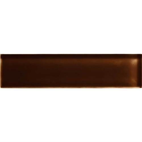 Copper Brown 2x8