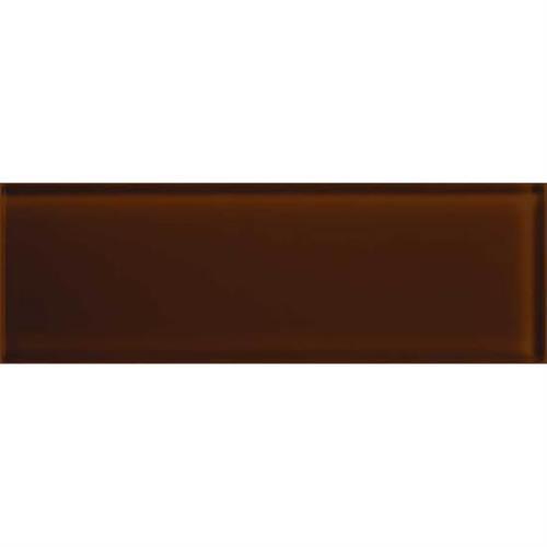 Copper Brown 4x12