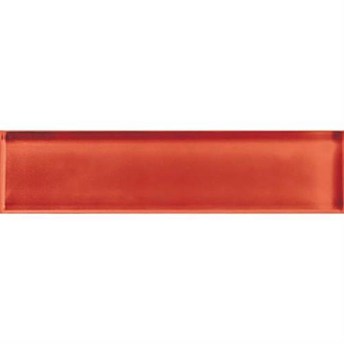 Color Appeal Auburn 2X8 C116