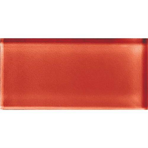 Color Appeal Auburn 3X6 C116
