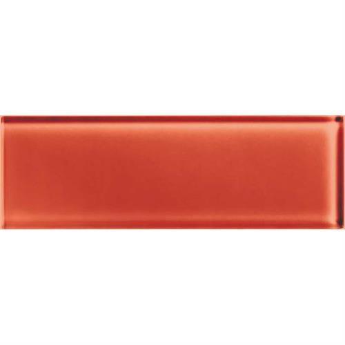 Color Appeal Auburn 4X12 C116