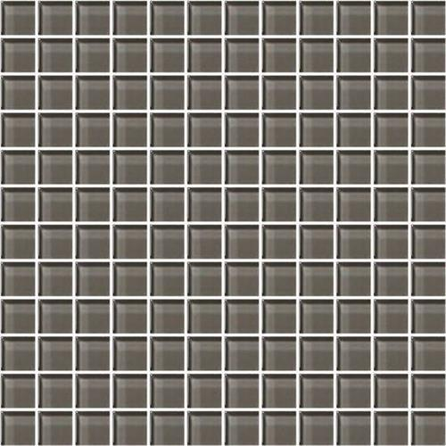 Color Appeal Mink 1X1 Mosaic C119
