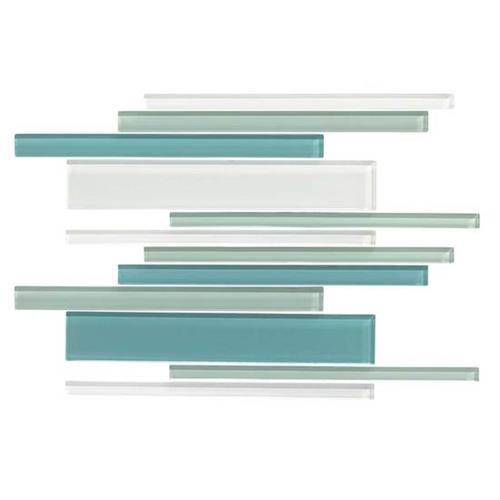 Color Appeal Sea Pearl Blend C128