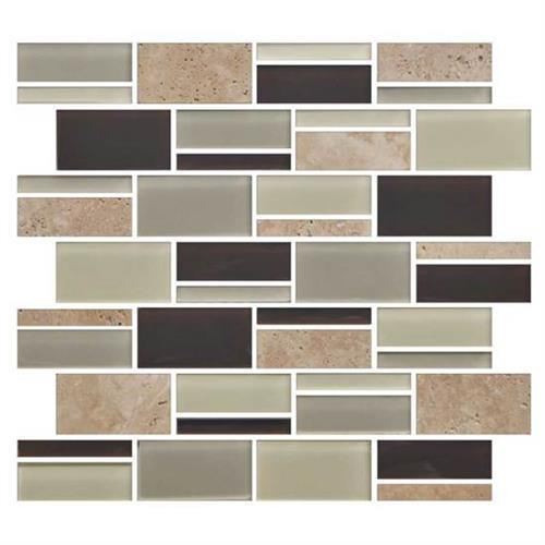 Color Appeal Canyon Trail Blend C138