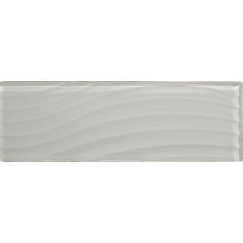 American Olean Abstracts Pearl Glass Tile Tempe