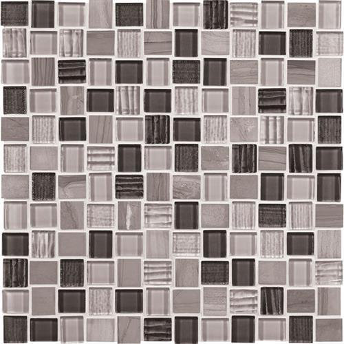 Marble Weave Great Giza MW04