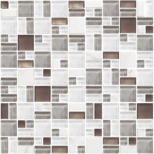 Shop for glass tile in Sacramento, CA from American River Flooring