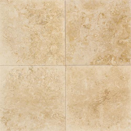 Travertine Collection Turco Classico Honed And Filled T324