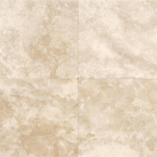 Travertine Collection Torreon 16 X 16 And 12 X 12 Honed And Filled 12 X 12 Tumbled 12 X 12 Vein-Cut Polished T711