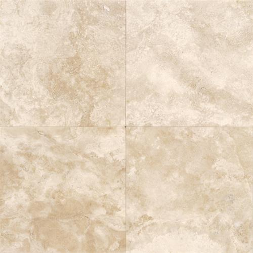 Travertine Collection Torreon  Honed And Filled Tumbled Vein-Cut Polished T711