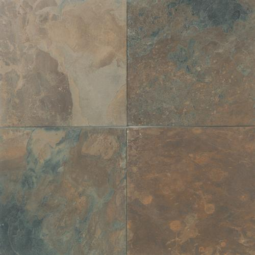 Slate And Sandstone Collection California Gold 12 X 24 16 X 16 And 12 X 12 Natural Cleft Gauged 12 X 12 Honed S700