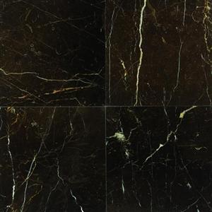 NaturalStone MarbleandOnyxCollection M40812121L StLaurentOriental