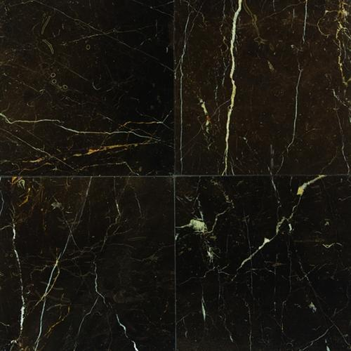NaturalStone Marble and Onyx Collection St. Laurent Oriental M408 main image