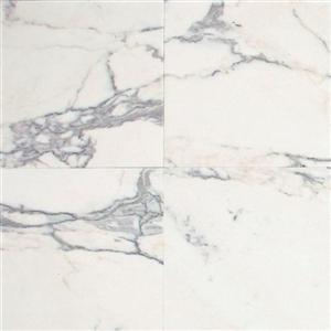 NaturalStone MarbleandOnyxCollection M47512121L CalacattaGold