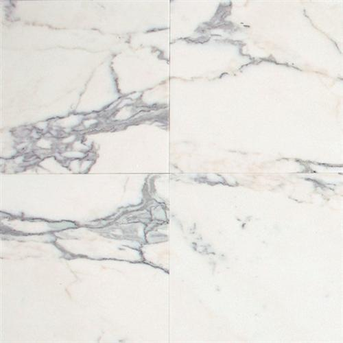 Marble And Onyx Collection Calacatta Gold M475