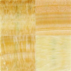 NaturalStone MarbleandOnyxCollection M57012121L HoneyOnyx