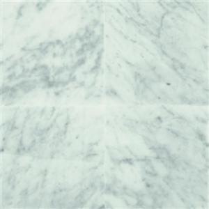 NaturalStone MarbleandOnyxCollection M70112121L CarraraWhiteC
